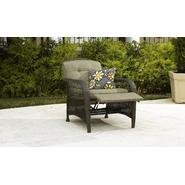 La-Z-Boy Outdoor Brynn Recliner at Sears.com