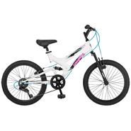 "Mongoose 20"" Girl's Spectra Bike at Kmart.com"