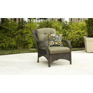 La-Z-Boy Outdoor Brynn Lounge Chair at Sears.com