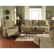 Jackson Furniture Concord Living Room Collection - Sand at Kmart.com