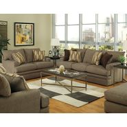 Jackson Furniture Benton Living Room Collection - Grey at Kmart.com