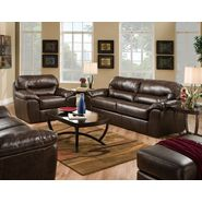 Jackson Furniture Rancher Living Room Collection - Java at Kmart.com