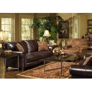 Jackson Furniture Stratford Living Room Collection - Cognac at Kmart.com