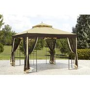 Garden Oasis Replacement Canopy for Arrow Gazebo at Sears.com