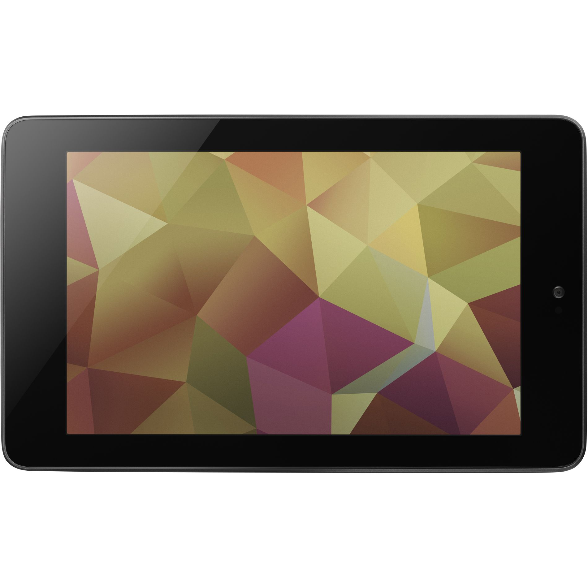 "Google Nexus 7"" IPS Quad-Core 32GB Tablet w/ Android 4.1 Jelly Bean                                                        at mygofer.com"