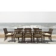 Agio Oceanside 11pc Dining Set at Sears.com