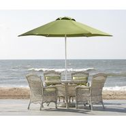 Agio Pebble Isle 5pc Dining Set at Kmart.com