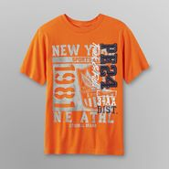 Canyon River Blues Boy's Graphic T-Shirt - NY Sports League at Sears.com