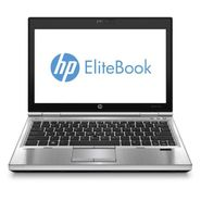 "HP Smart Buy EliteBook 2570p 12.5"" Notebook with Intel Core i5-3320M Processor & Windows 8 at Sears.com"