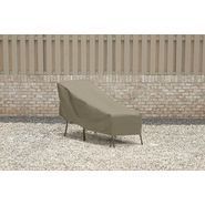 Garden Oasis Chaise Lounge Cover at Kmart.com