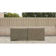 Garden Oasis Seating Group Cover at Kmart.com