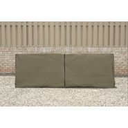 Garden Oasis Rectangle Furniture Cover at Sears.com