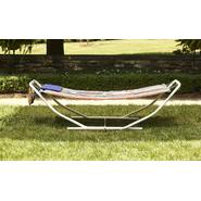 Garden Oasis Comfort Folding Hammock at Sears.com