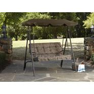 Essential Garden 2-Seat Garden Swing at Kmart.com