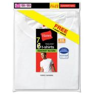 Hanes Men's T-shirts ComfortSoft Tagless Short Sleeve at Kmart.com