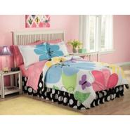 JACK!E™ Eye Candy Comforter Set at Sears.com