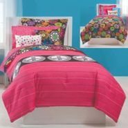 JACK!E™ Peace and Thank You Bed Collection at Sears.com