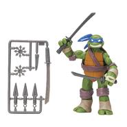 Teenage Mutant Ninja Turtles Leonardo Action Figure at Sears.com