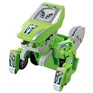 Vtech Switch & Go Dinos Sliver the T-Rex at Sears.com