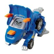 Vtech Switch & Go Dinos Horns the Triceratops at Sears.com
