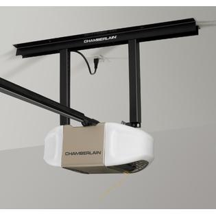Chamberlain Universal Premium Installation Kit