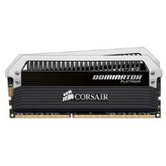 Corsair Dominator Platinum 8GB (2X4GB) DDR3 1600MHz Kit at Sears.com