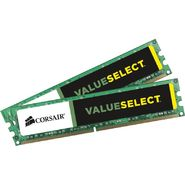 Corsair Value Series 16GB (2X8GB) DDR3 1333MHz Kit at Sears.com