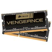 Corsair Vengeance 8GB (2x4GB) DDR3 1600MHz Kit at Sears.com