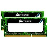 Corsair Mac Memory 8GB (2x4GB) DDR3 1333MHz Kit at Sears.com
