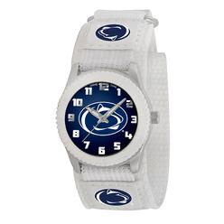 Penn State Nittany Lions NCAA White Rookie Series Watch at Kmart.com
