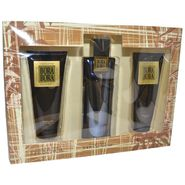 Liz Claiborne Bora Bora by Liz Claiborne for Men - 3 Pc Gift Set 3.4oz Cologne Spray, 3.4oz Body Moisturizer, 3.4oz Hair & Body Wash at Kmart.com