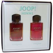 Joop! by Joop! for Men - 2 Pc Gift Set 2.5oz EDT Spray, 2.5oz After Shave at Kmart.com