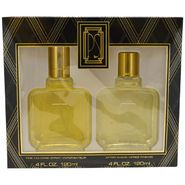 Paul Sebastian by Paul Sebastian for Men - 2 Pc Gift Set 4oz Cologne Spray, 4oz After Shave at Kmart.com