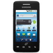 Net 10 Samsung Galaxy Precedent™ M828C CDMA Pre-Paid Mobile Phone at Sears.com