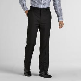Arrow Men's Flat Front Dress Pants at Sears.com