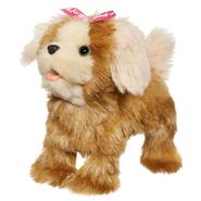 HASBRO FURREAL FRIENDS Walkin' Puppies MINI MORKIE Pet at Kmart.com
