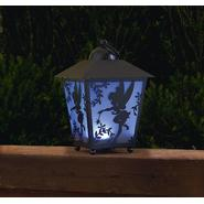 Disney 13in Tinkerbell Silhouette LED Lantern with Timer at Sears.com
