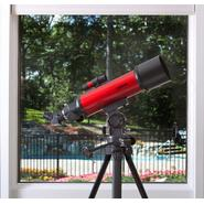 Carson Red Planet 25-56x80mm Telescope at Kmart.com