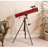 Carson Red Planet 45-100x114mm Telescope at Kmart.com