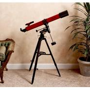 Carson Red Planet 50-100x90mm Telescope at Sears.com