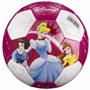 Disney Princess Soccer Ball- Size 3 at Sears.com