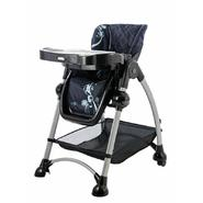 Mia Moda Alto Highchair in Blue at Sears.com