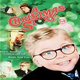 Warner Home Video A Christmas Story (DVD) at mygofer.com