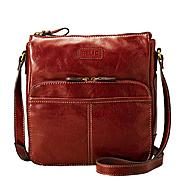 Relic Satchel at Sears.com