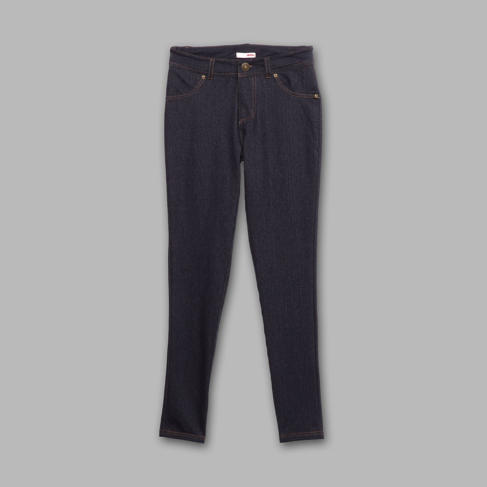 Bongo Junior's Jeans Denim Skinny Leg at Sears.com
