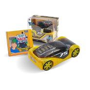 Worx Toys Speedster Race Car at Kmart.com