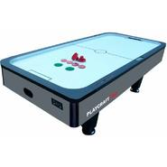 Playcraft Easton 2 - 7.5' Air Hockey Table with Retractable Side Electronic Scorer at Kmart.com