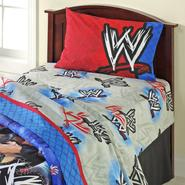 WWE Bedding WWE Wrestling Champion Sheet Set at Sears.com