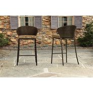 Ty Pennington Style Crosby 2pk Bar Stools at Sears.com