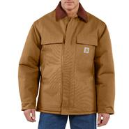 Carhartt, Inc Arctic Quilt Lined Duck Traditional Coat at Sears.com